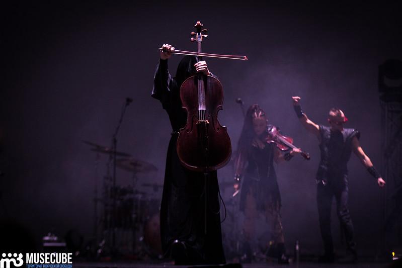 Concord_orchestra-061
