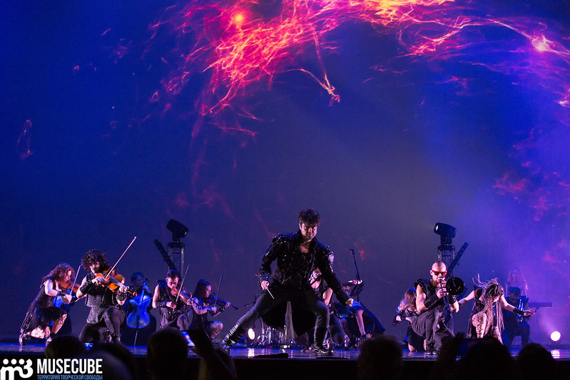 Concord_orchestra-229