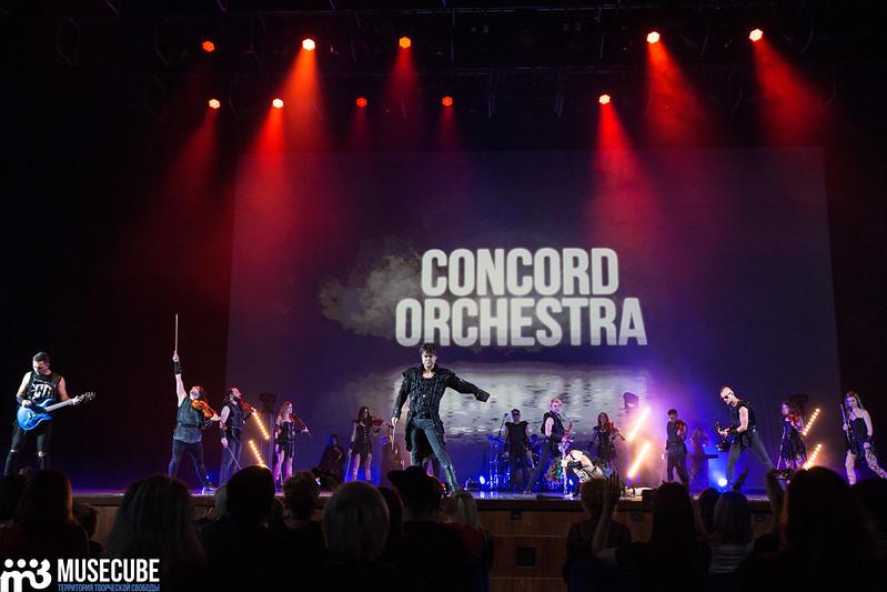 Concord_orchestra-182