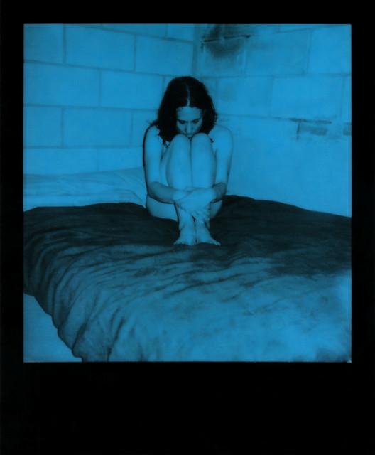 Loneliness #1