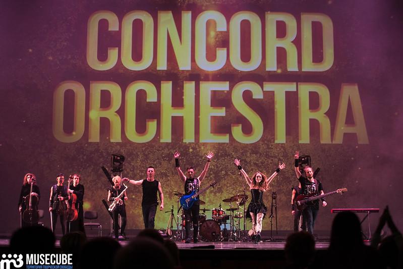 Concord_orchestra-282