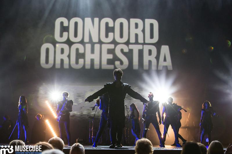 Concord_orchestra-153