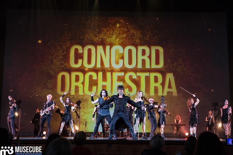 Concord_orchestra-134