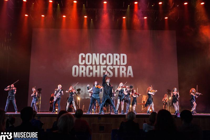 Concord_orchestra-133