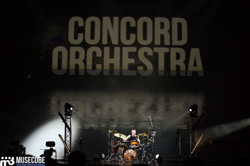 Concord_orchestra-092