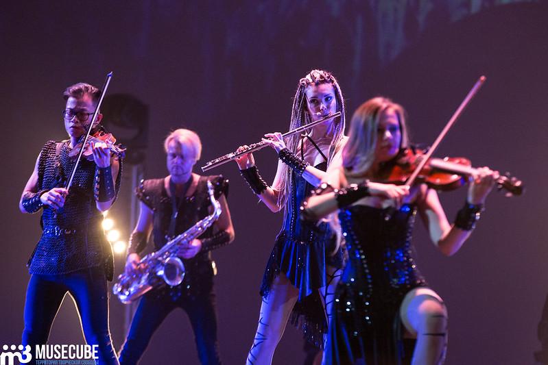 Concord_orchestra-022