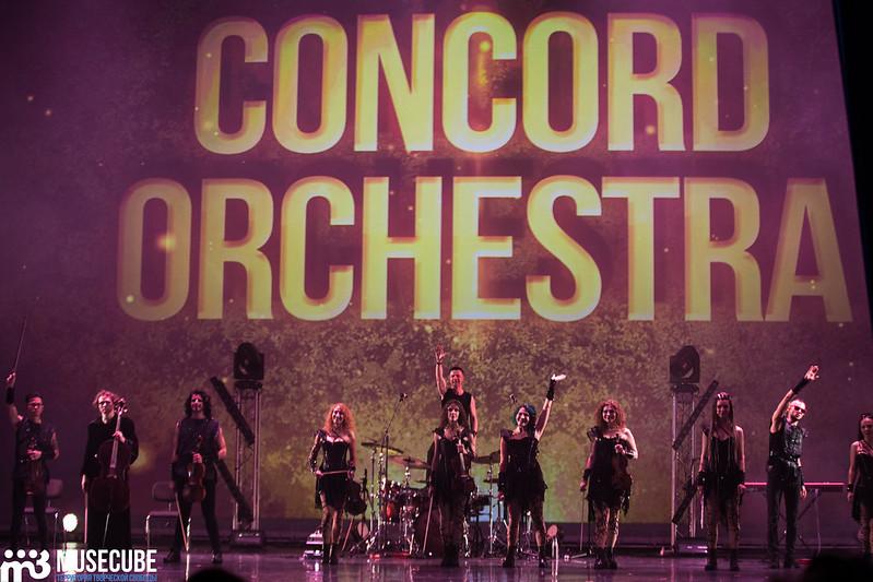 Concord_orchestra-308