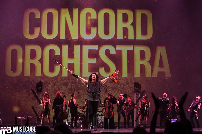 Concord_orchestra-274