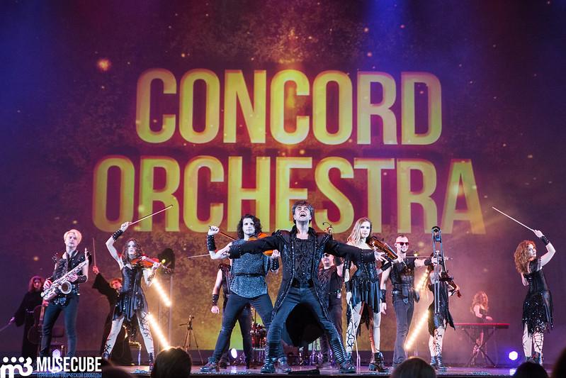 Concord_orchestra-135