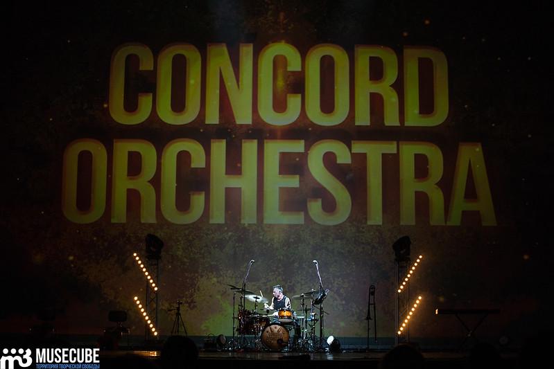 Concord_orchestra-088