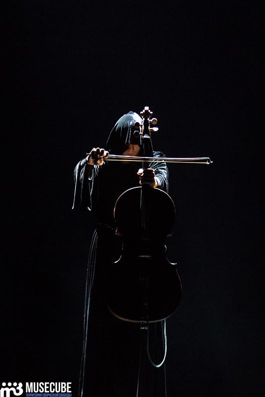 Concord_orchestra-063