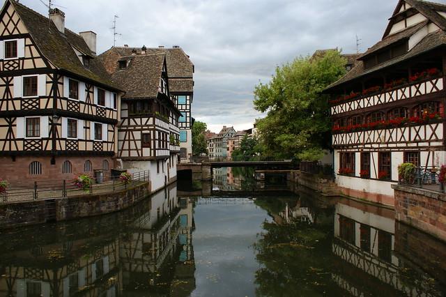 Strasbourg (France)