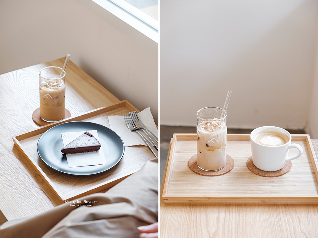 whiteland-coffee