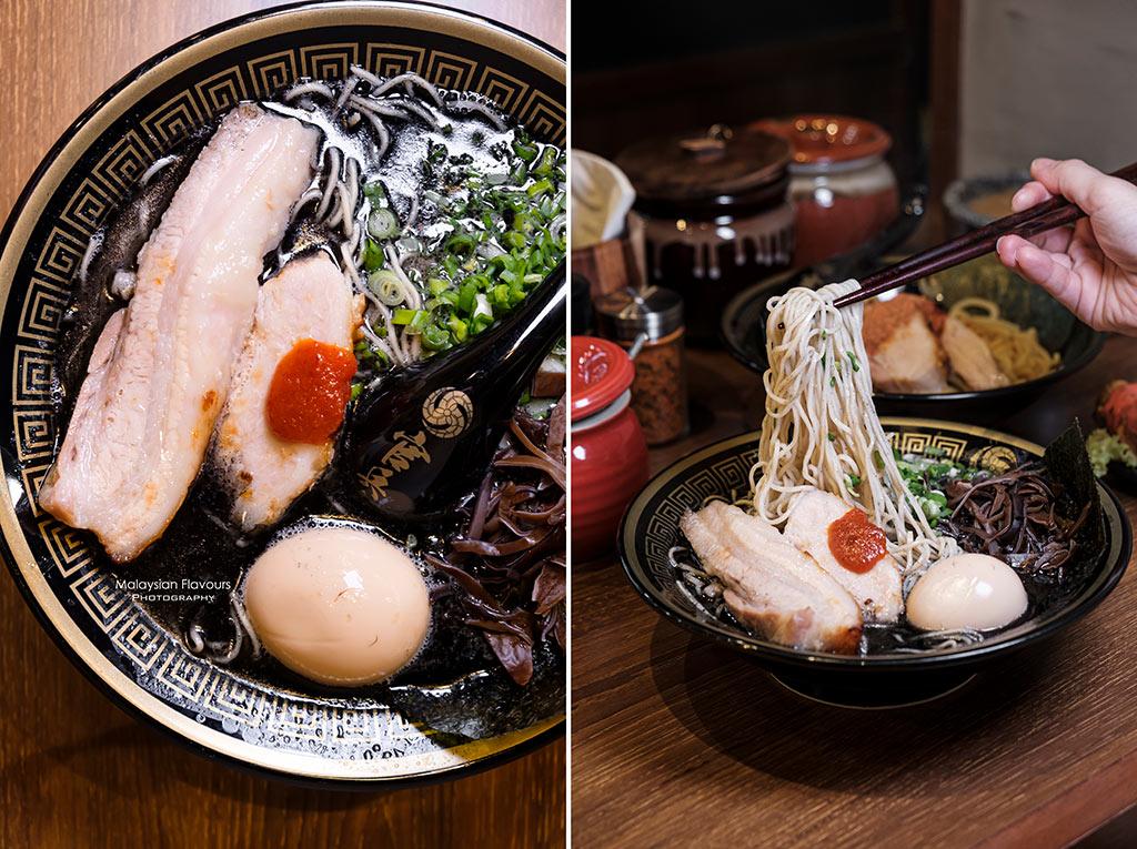 Kanbe-Tonkotsu-Ramen-1