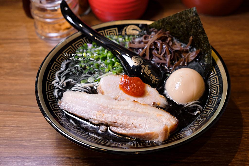 Kanbe-Tonkotsu-Ramen