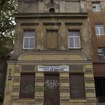 Bruņinieku iela 92A, 04.10.2021.