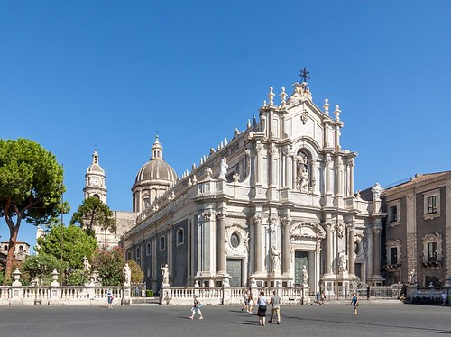 1280px-Catania_Cathedral_msu2017-9550