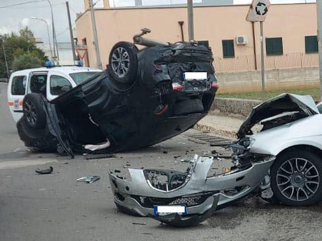 incidente-via-pertini2