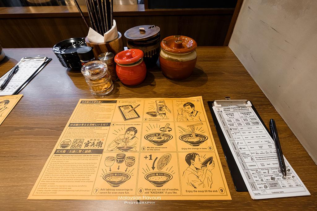 kanbe-ramen-menu