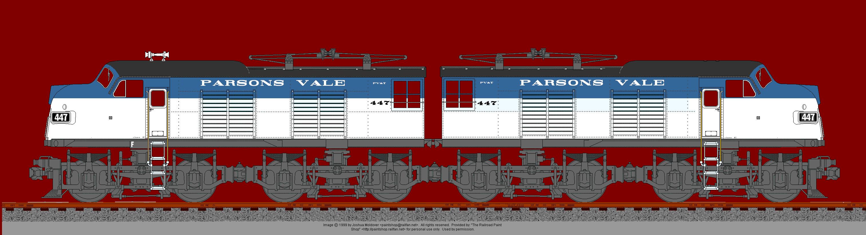 class B4 (class E prototypes)