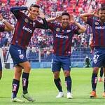El conjunto azulgrana informó, por medio de su presidente Emilio Escalante, que decidieron sumarse no solo con el color rosa por el mes de octubre.