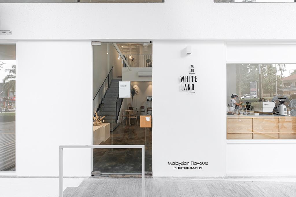 whiteland-facade