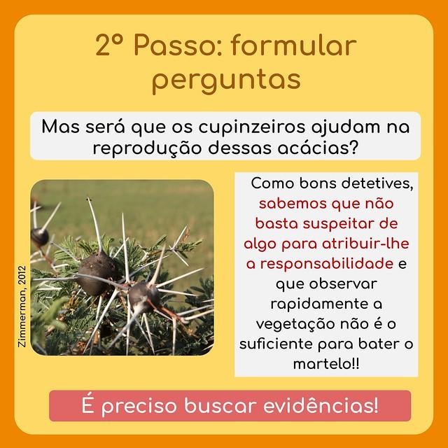 Método Científico.pptx (2)