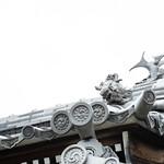 20210911 Ibo shrine 1