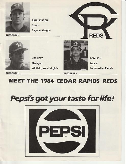 1984a Reds