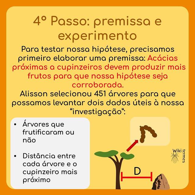 Método Científico.pptx (10)