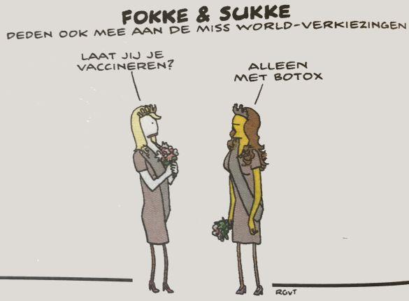 FokkeEnSukkeNRC20211007