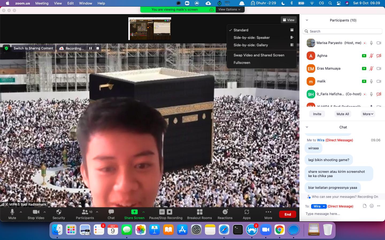 Screen Shot 2021-10-09 at 09.09.53
