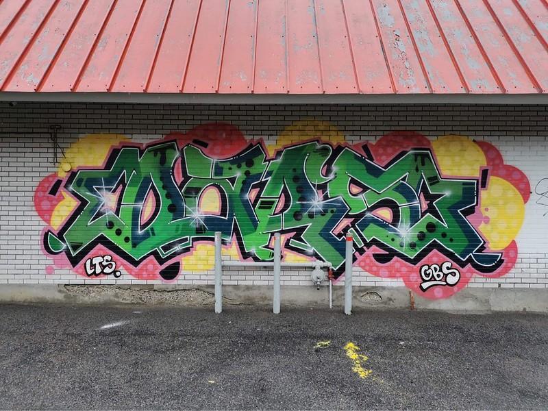 Dars_greens_Montreal
