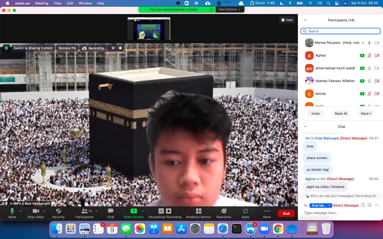 Screen Shot 2021-10-09 at 09.50.07