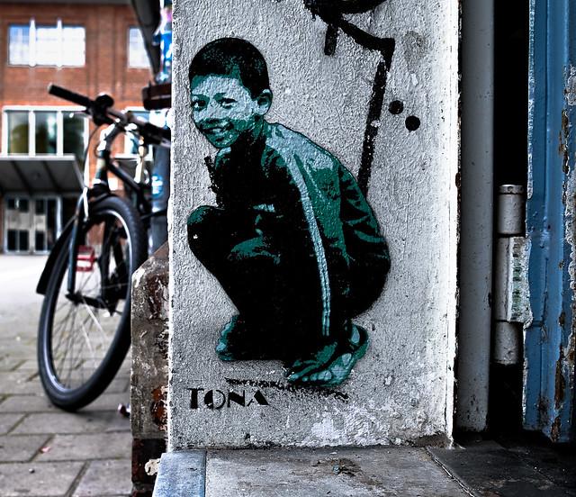HH-Stencil 1132