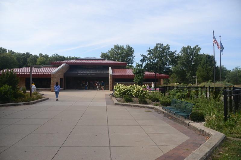 New Buffalo Welcome Center (4)