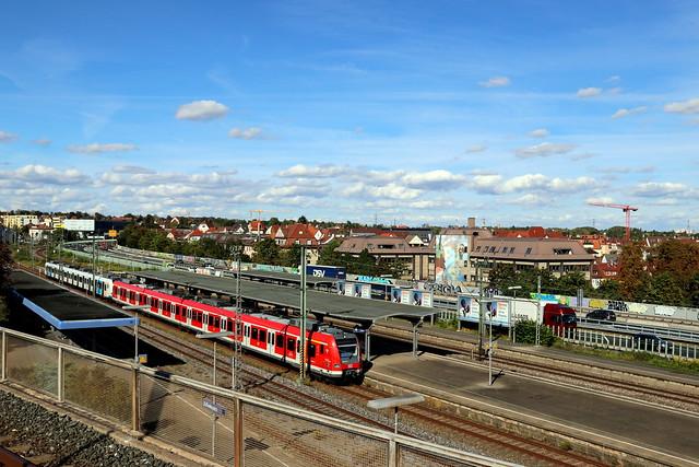 DB,423007,Stuttgart-Zuffenhausen,30-09-2021 (2)
