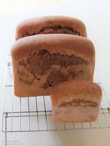 紫芋ぐるぐる食パン 20211001-DSCT5354 (4)