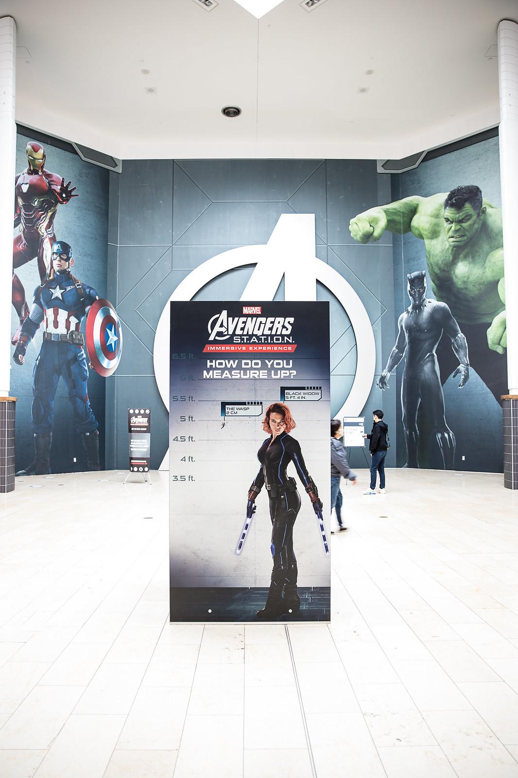 Avengers-BestofToronto-2021-015