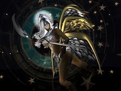 Fallen Gods FGI21 contest submission