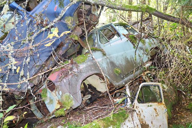 Austin A30 1951-1956 1.9.2021 2086