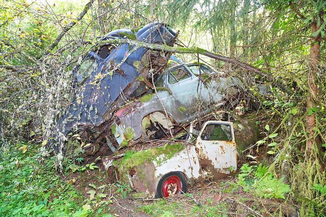 Austin A30 1951-1956 1.9.2021 2085