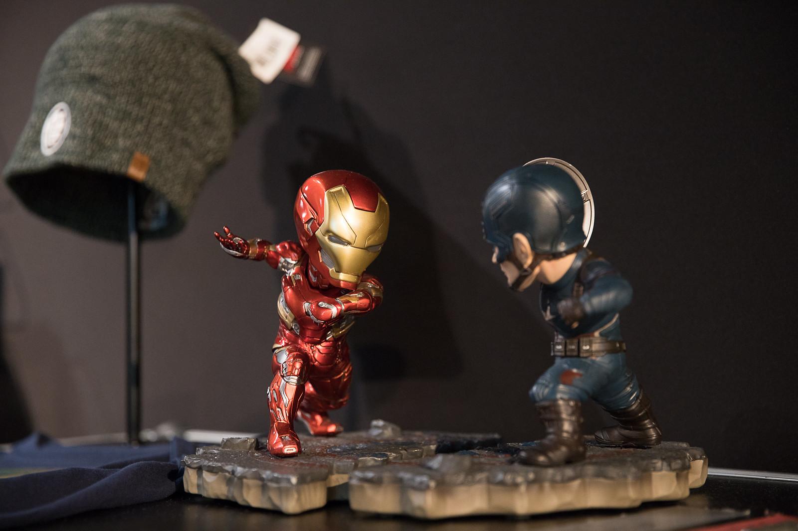 Avengers-BestofToronto-2021-014