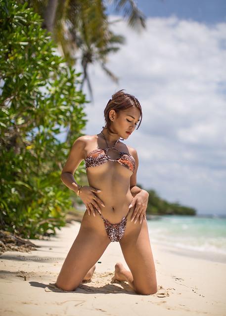 Joanna 2