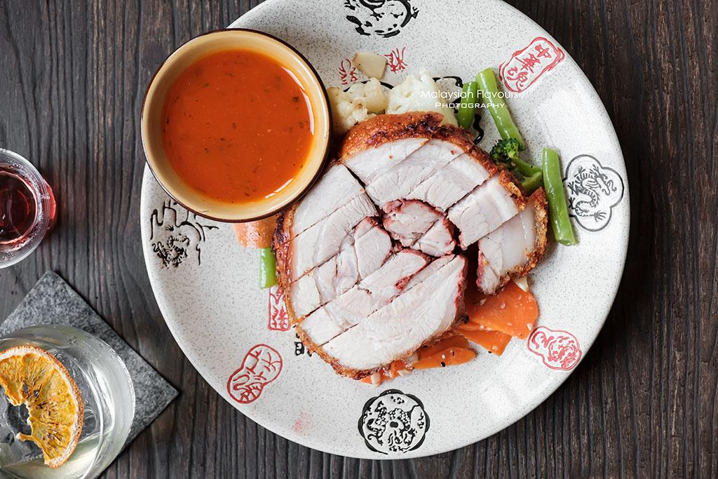 Pork-Roulade-1