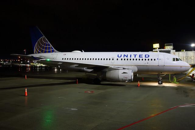 United_4034_N834UA