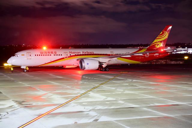 HainanAirlines_B-7880