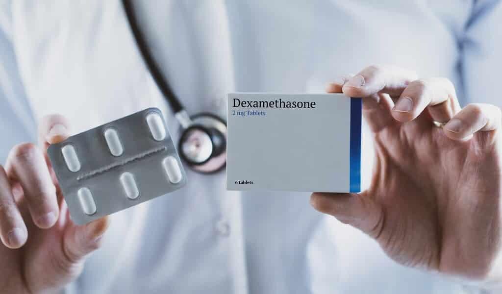 la-La dexaméthasone-aide-certains-patients-cancéreux-à-vivre-plus-longtemps