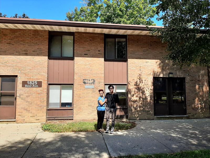 UM Family Housing (2)