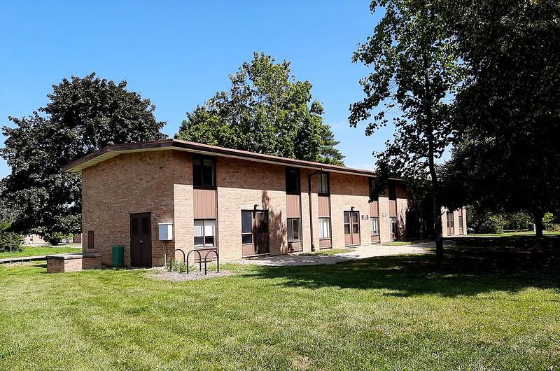 UM Family Housing (1)